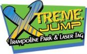Xtreme Jump